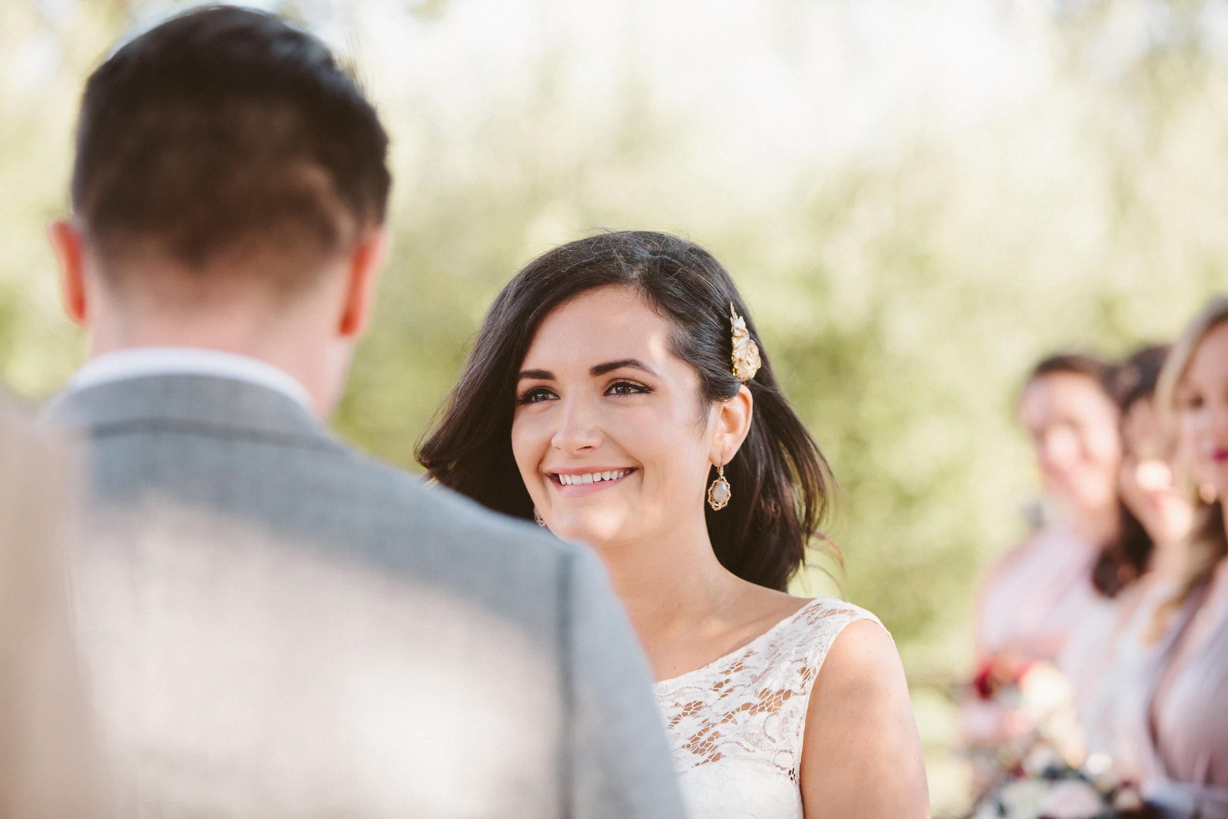 BR-Cohn-wedding-2215.JPG