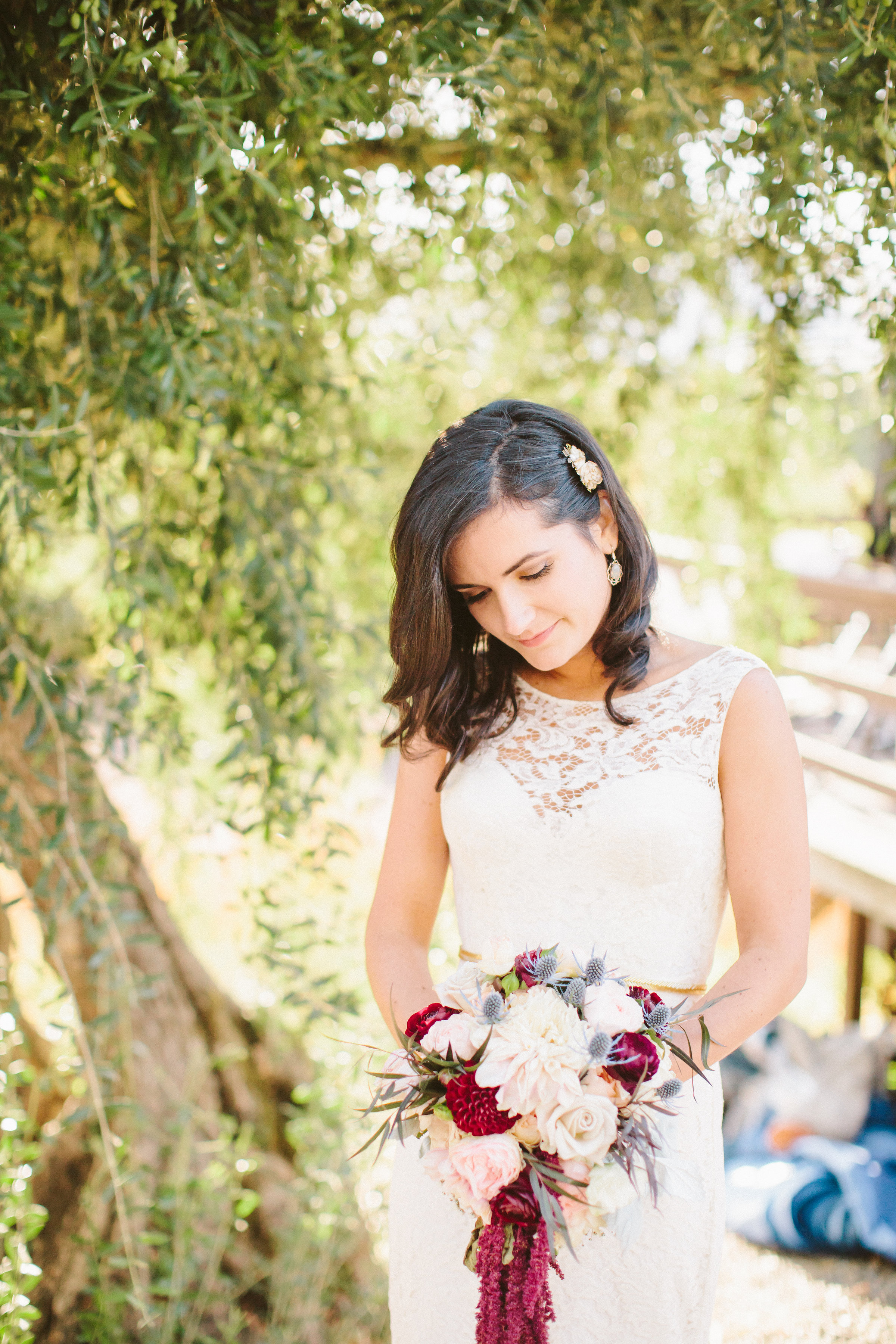 BR-Cohn-wedding-2327.JPG