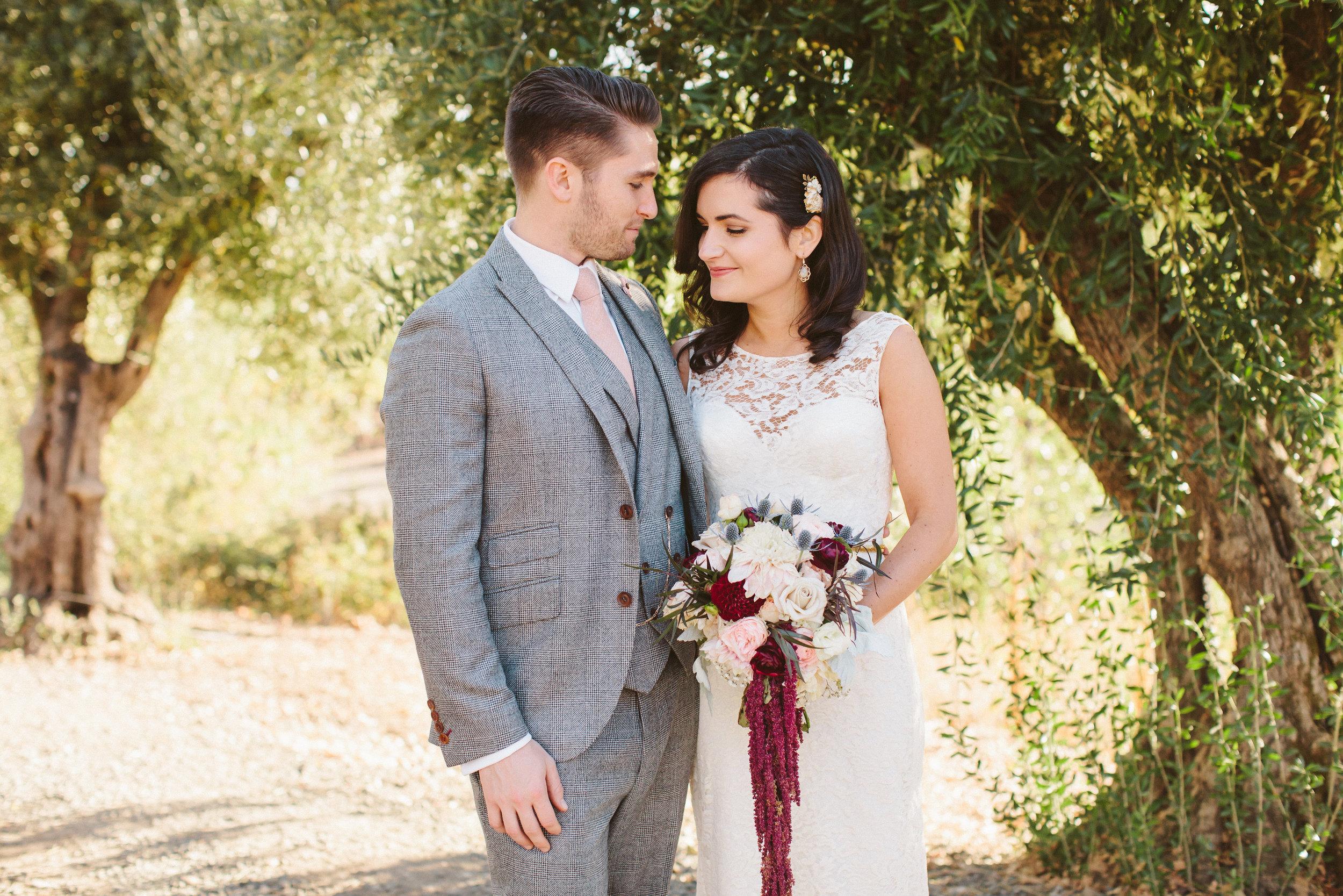 BR-Cohn-wedding-2333.JPG