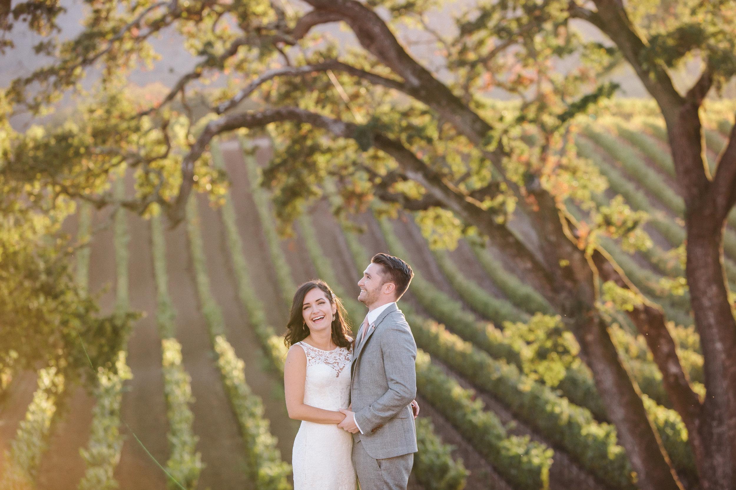 BR-Cohn-wedding-2440.JPG