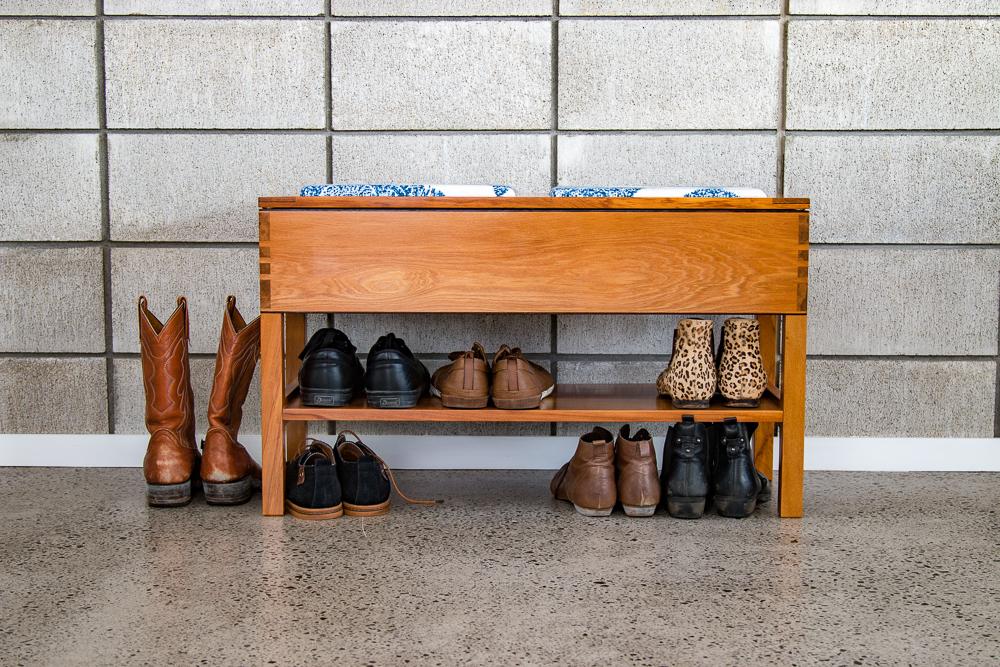 Shoe Rack-6.jpg