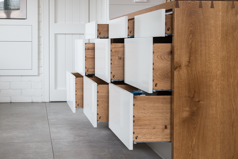 Phelps kitchen-10.jpg