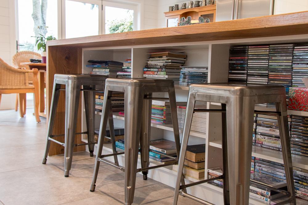 Phelps kitchen-18.jpg