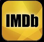 imdb_button.png