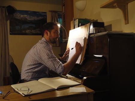 Composing Sorcery! 2