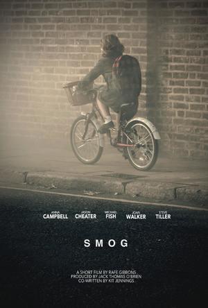 Smog (Film)