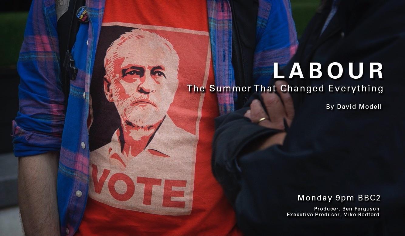 Labour Doc.jpeg