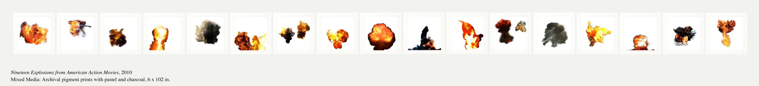 Nineteen Explosions for website.jpg