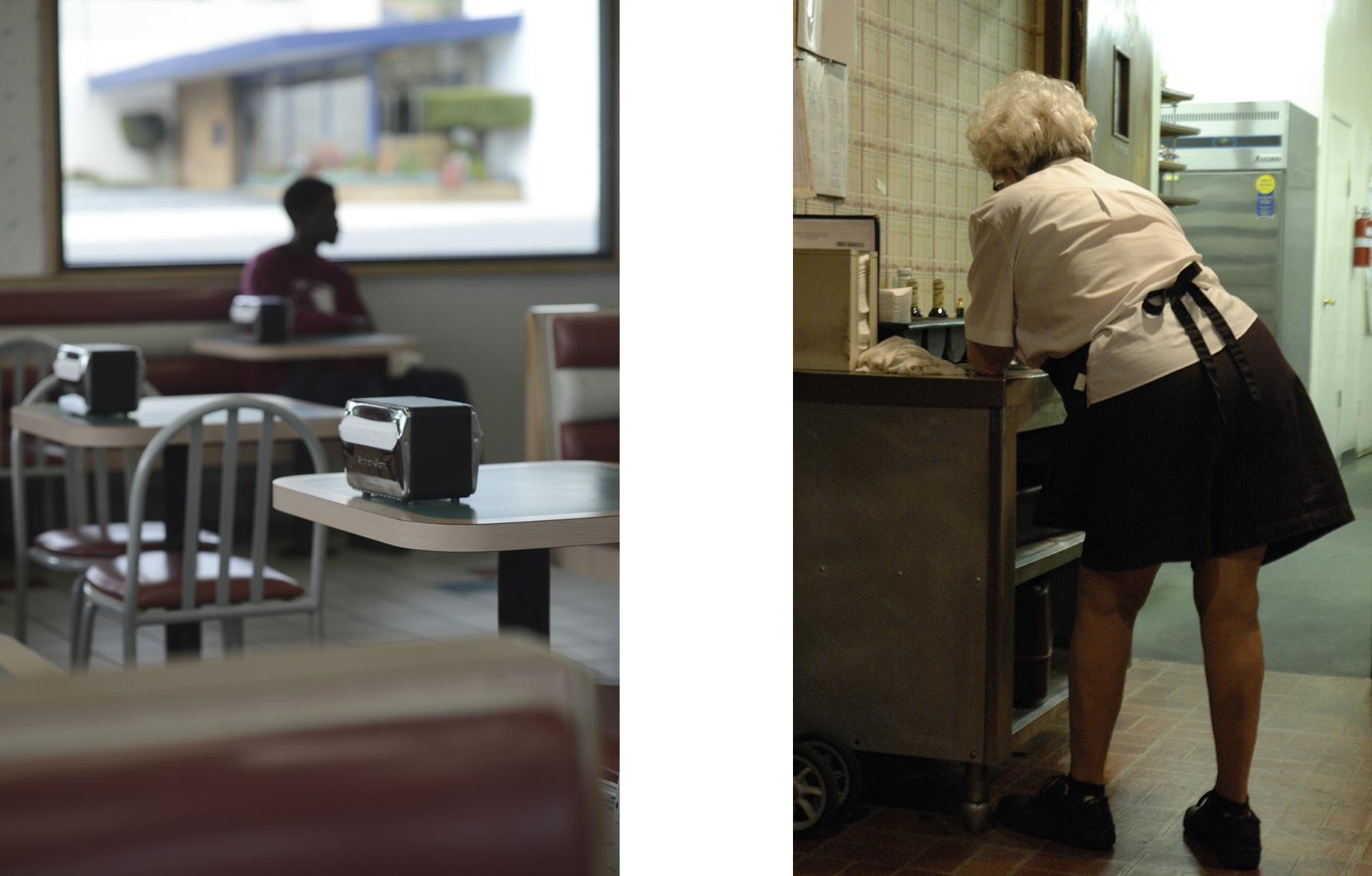 waitress and cafe.jpg