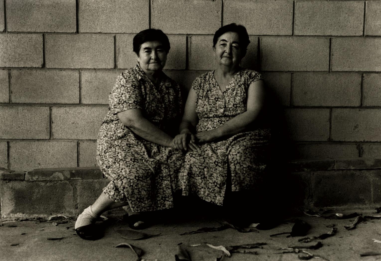 Sisters lg.jpg