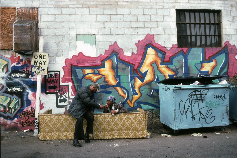 homeless santa monica 3SMPR.jpg