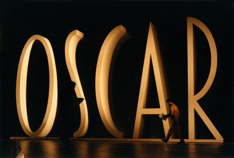 oscar invite image.jpg