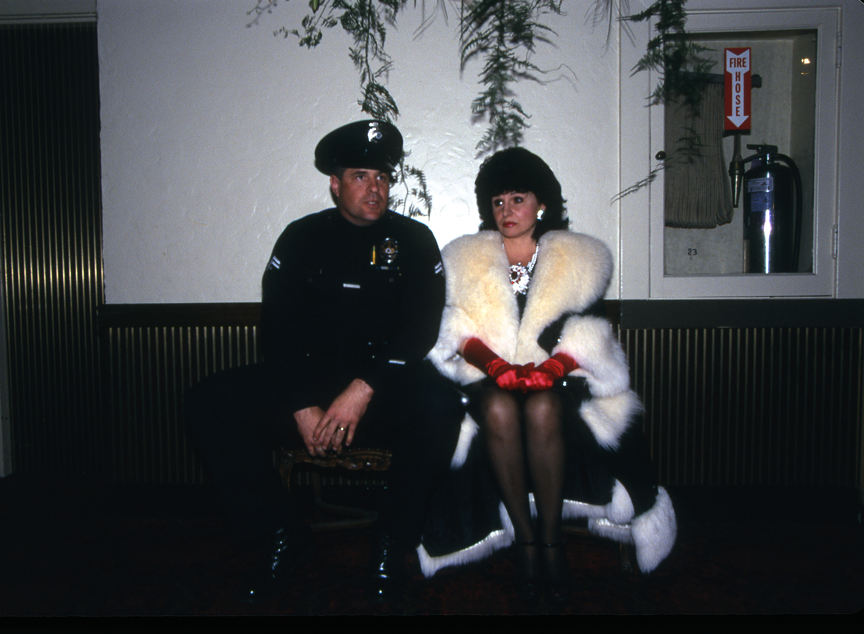 cop and furSMPR.jpg