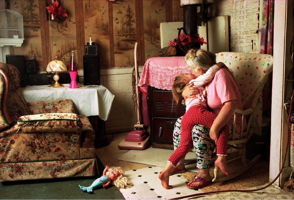 grandmother and granddaghter.jpg