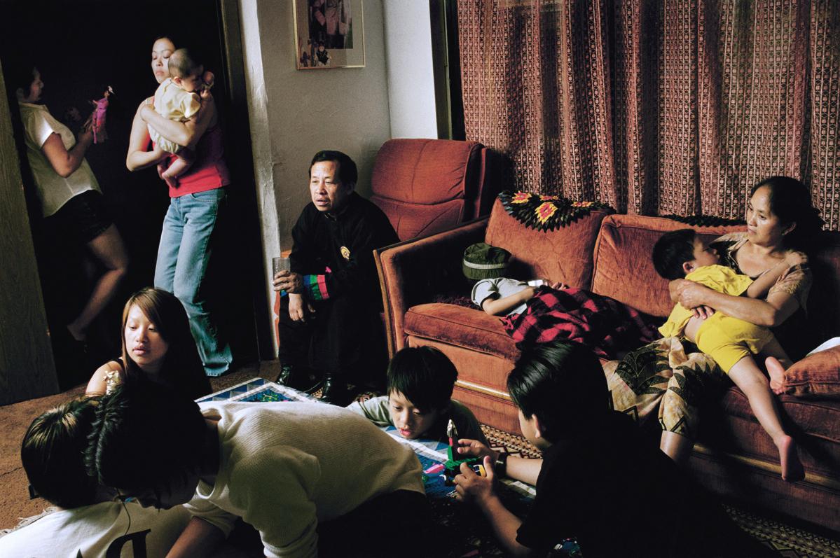 hmong refugeefor website.jpg