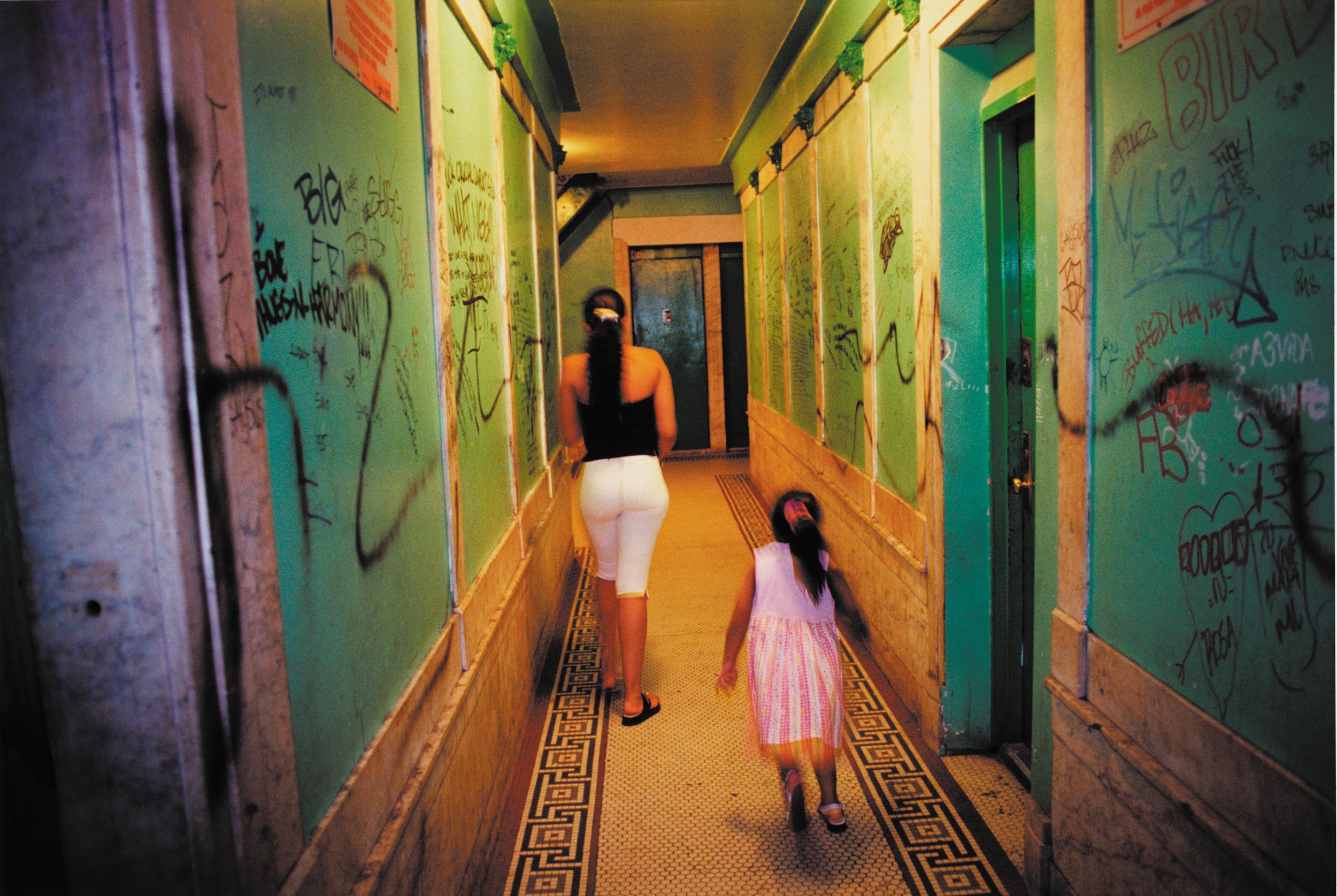 Spanish Harlem Hallway.jpg