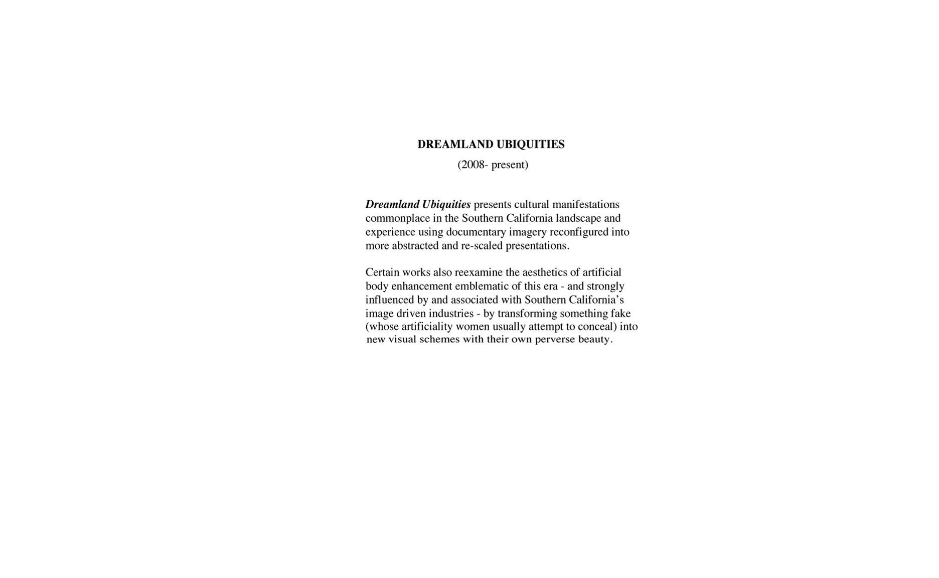 dreamland ubiquities for website revised2.jpg