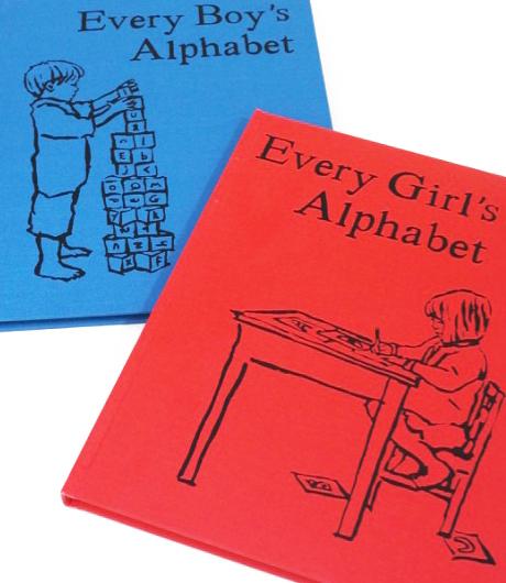 alphabetbooks.jpg