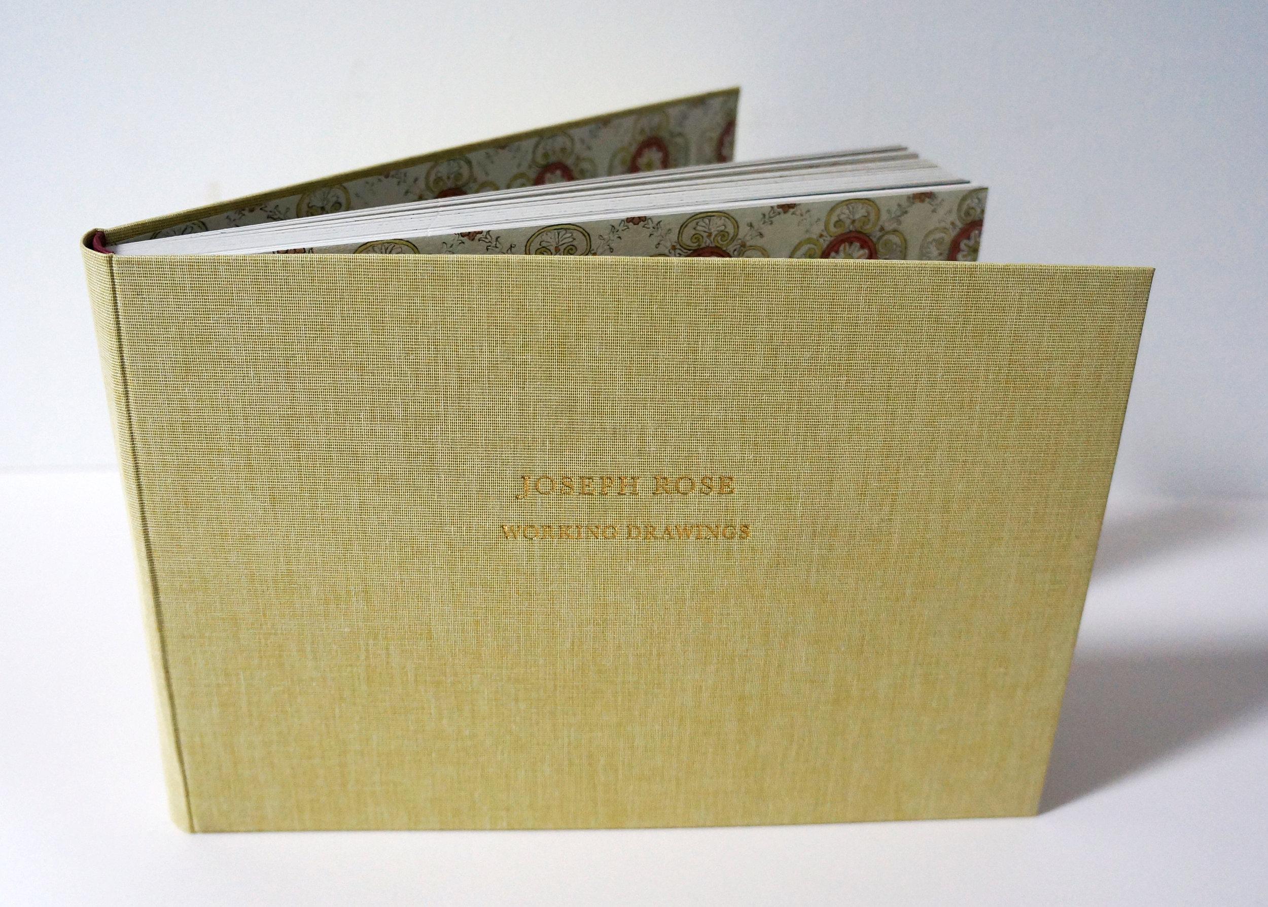 JosephRoseStandardwholebook.jpg