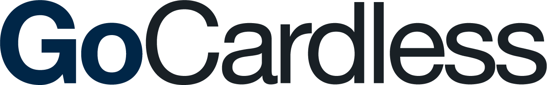 gocardless_logo.png
