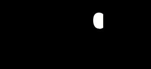 diptyque-logo-.png