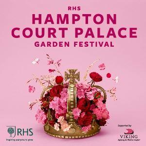 rhs-hampton-court-palace-garden-festival--411177698-300x300.jpg