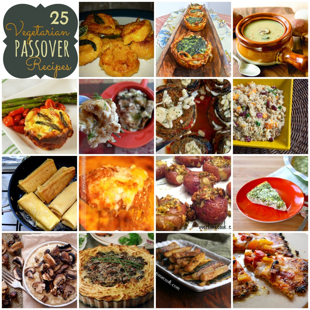 25-Vegetarian-Passover-Recipes-1024x1024