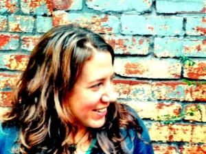 Nancy-Herself-300x225.jpg