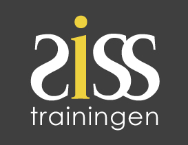 Edu-Act & SiSS