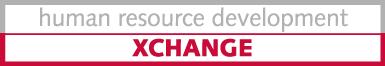 Edu-Act & XChange