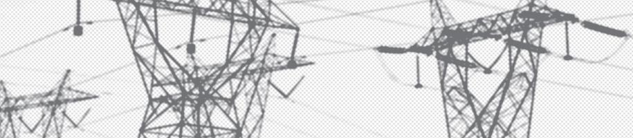 eduact4_electriciteitsmasten_g.png