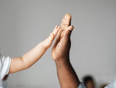 Meldcode huiselijk geweld/ kindermishandeling - ONDERWIJS | TRAININGISM UDJAT TRAINING EN COACHING