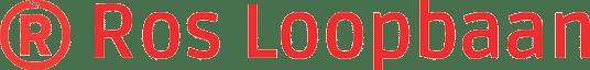 Logo-ROS-LOOPBAAN.png