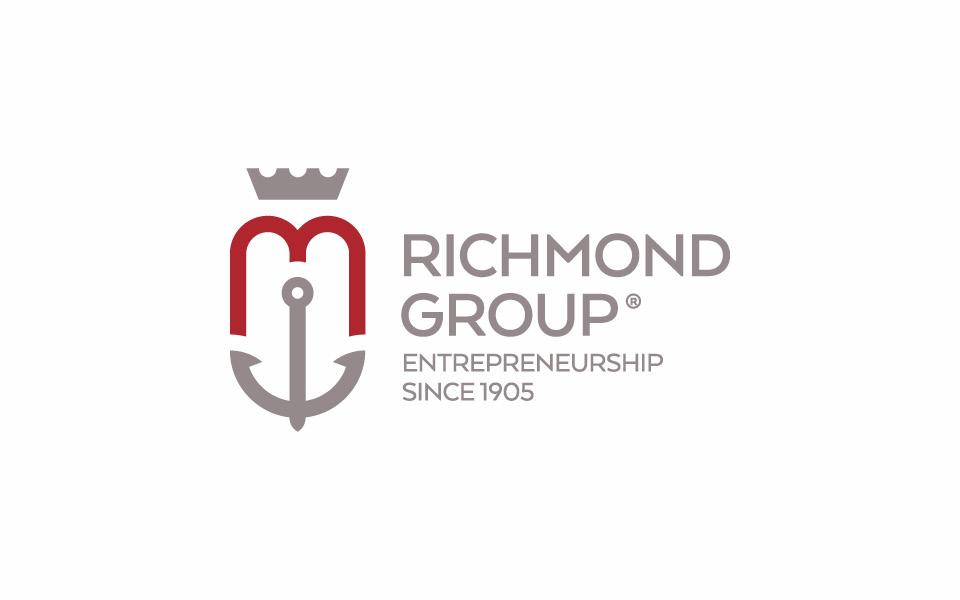 Richmond Identity