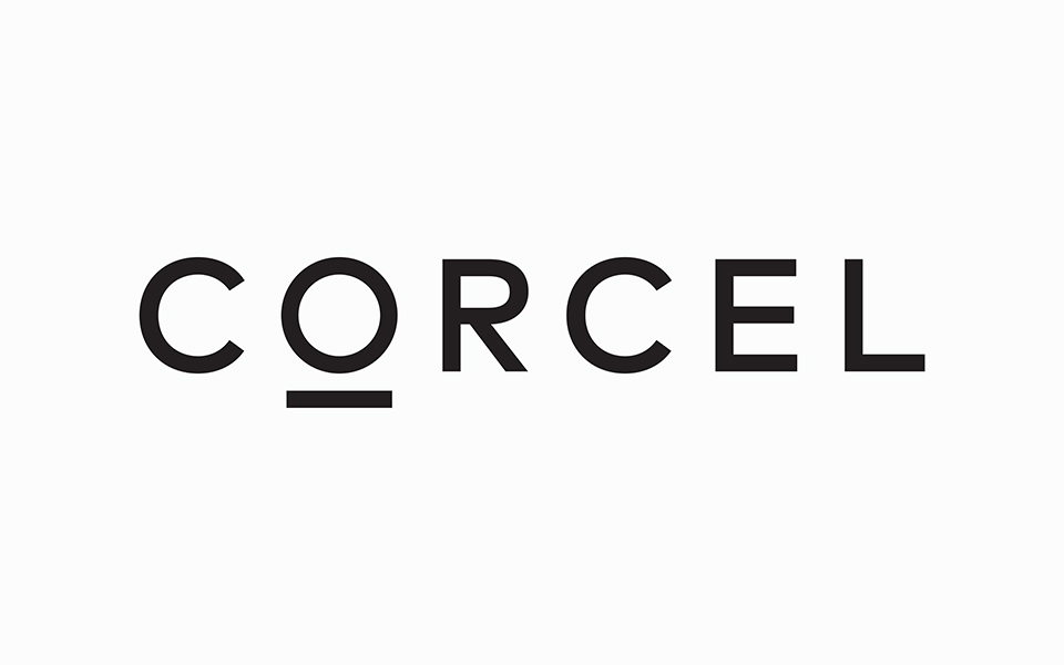 Corcel Identity