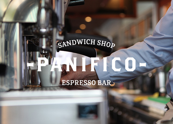 Panifico   Brand Identity, Packaging
