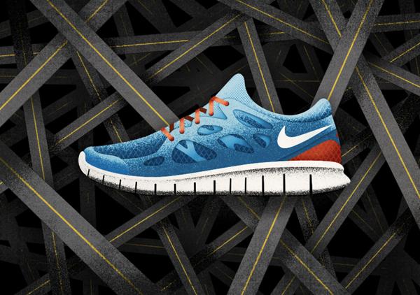 Nike Sportswear Exhibition Free