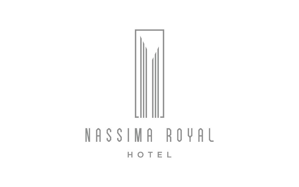 Nassima_Royal.jpg