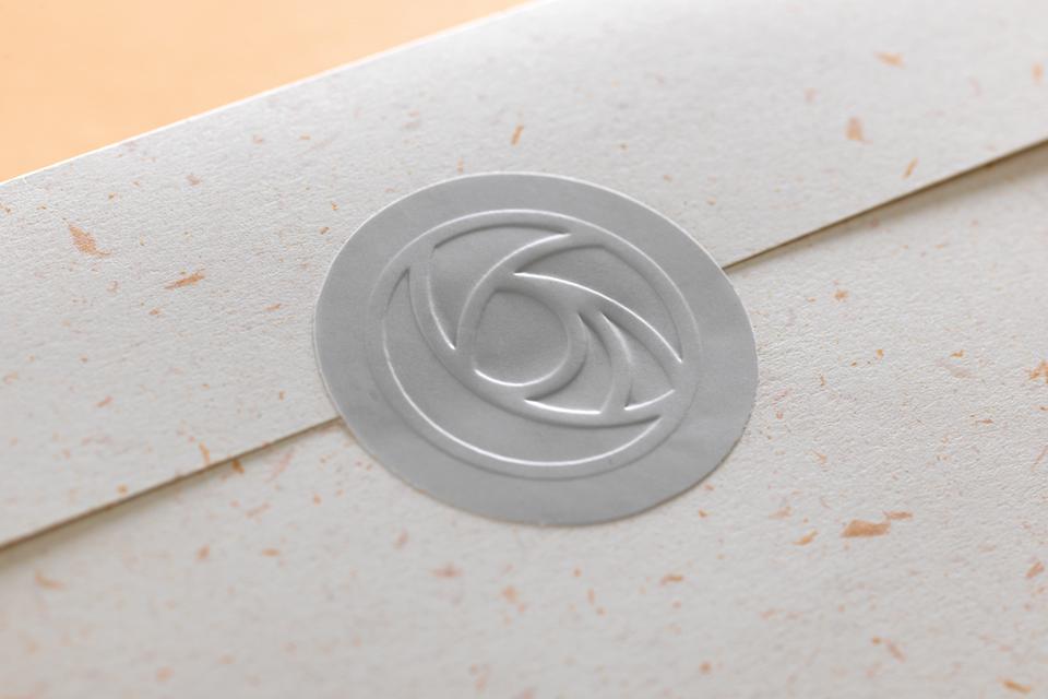 Fleurology Sticker