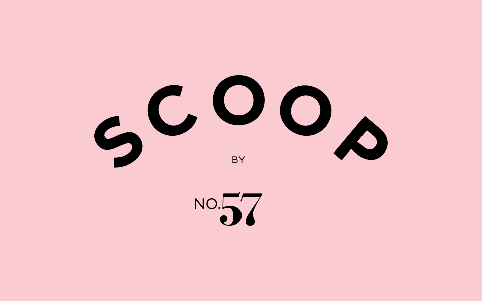 Scoop by No Fifty Seven Identity