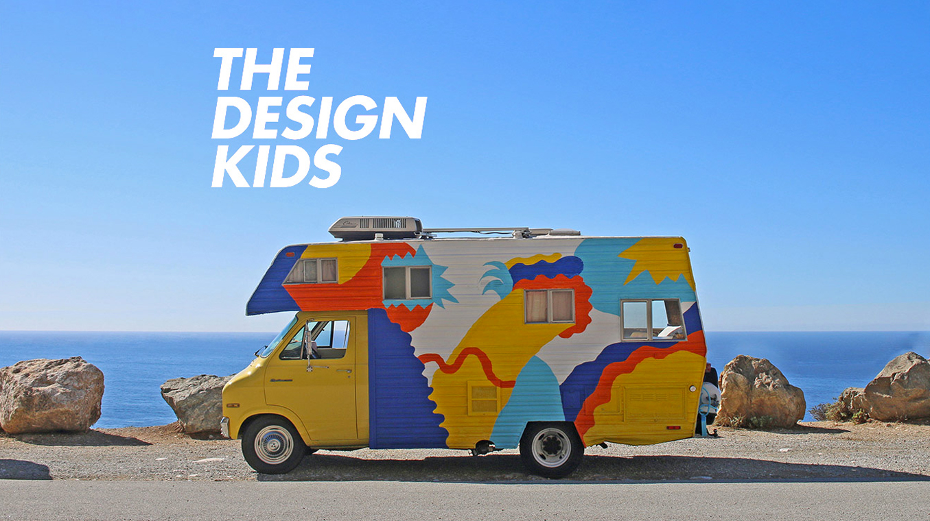 MB_The_Design_Kids