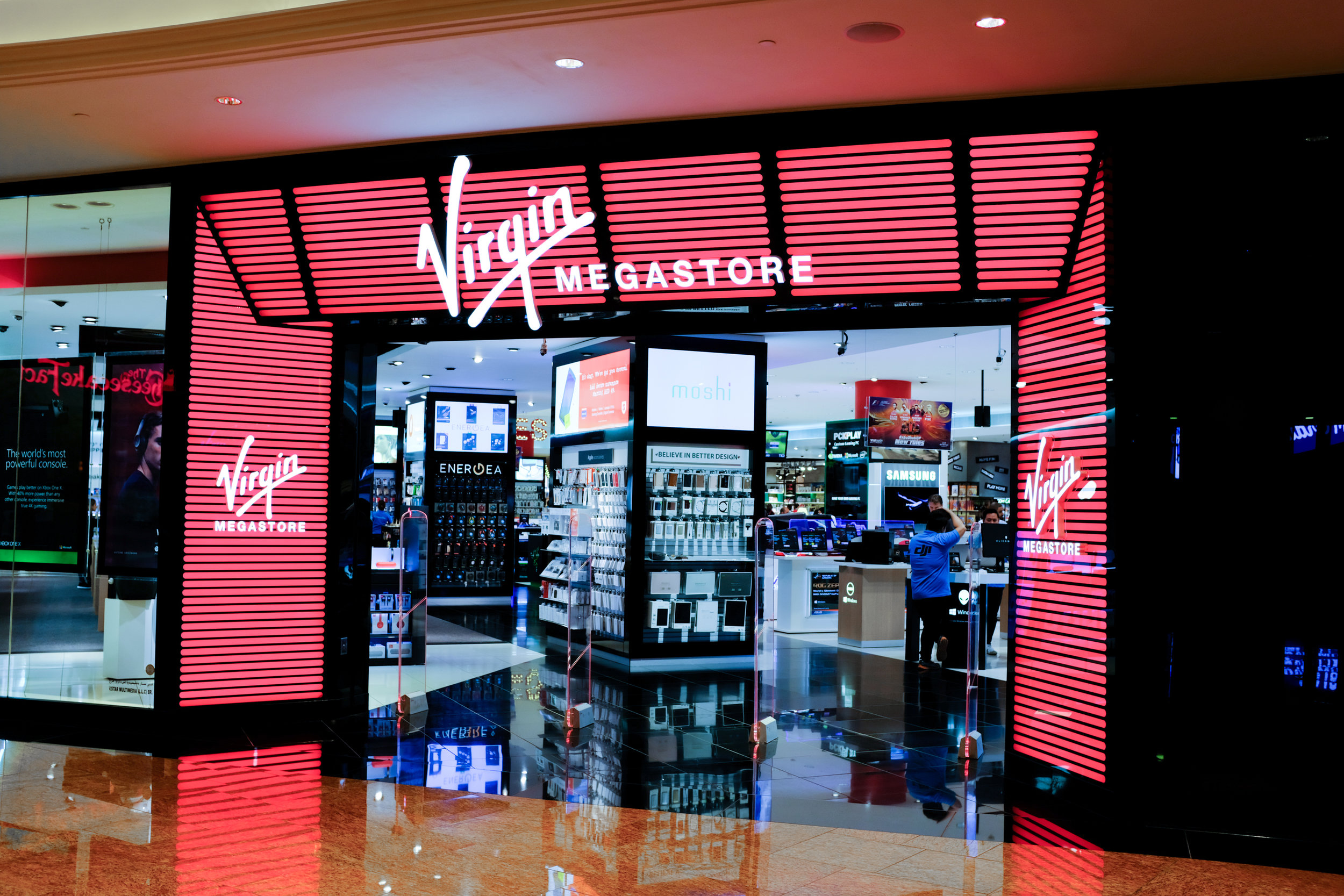 Virgin Megastore Entrance MB.jpg