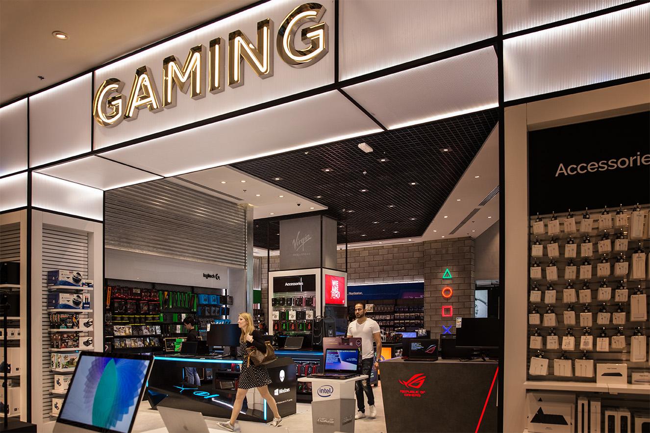 Gaming 5I9A6262.jpg