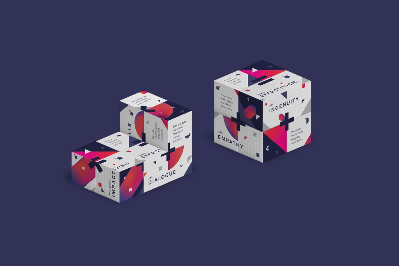 DIA-cubes.jpg