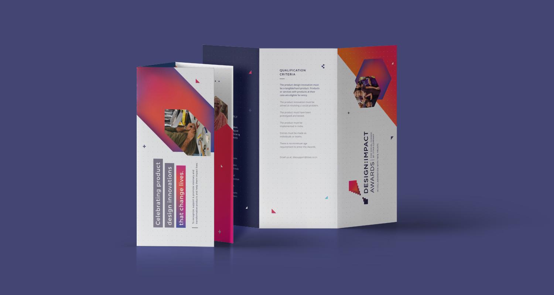 DIA-brochure.jpg
