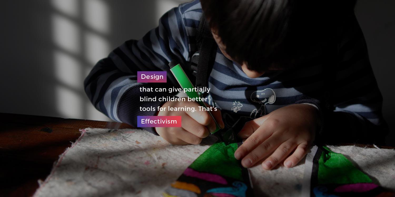 DIA-effectivism-2.jpg