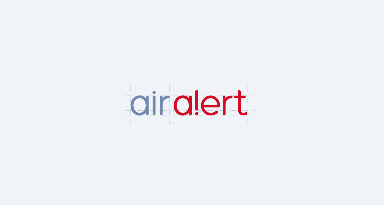 airalert-logo-construction.jpg