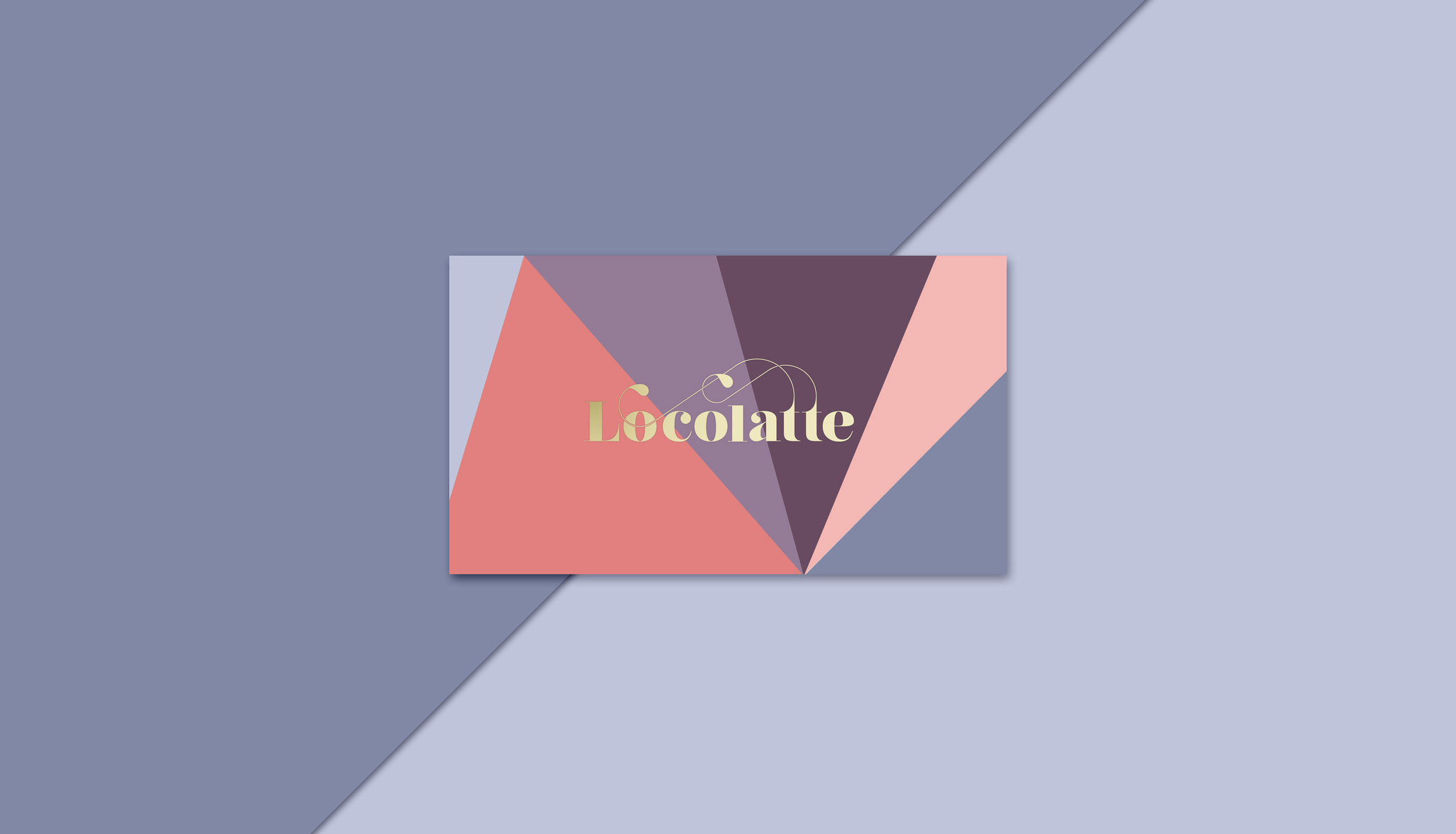 locolatte-business-card.jpg