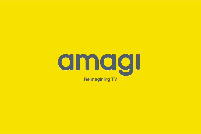 amagi-logo-1.jpg