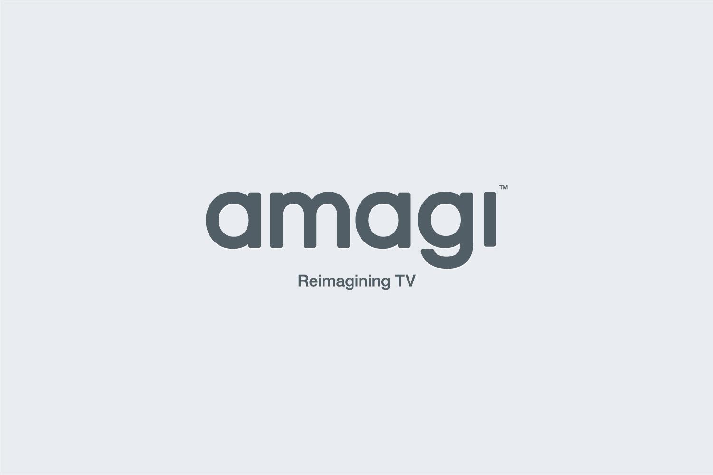 amagi-logo-2.jpg